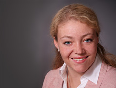 Julia Matzkatest