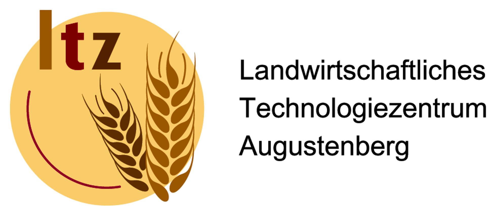 Logo LTZ