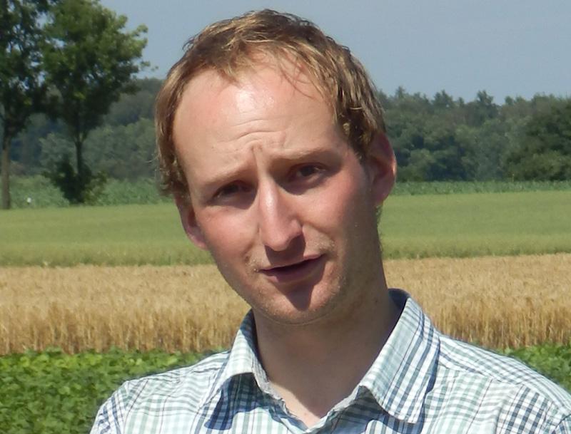 Christian Kreikenbohm
