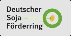 Deutscher Soja Förderring