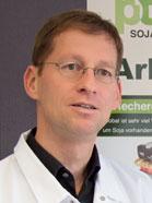 Vorstand_Miersch